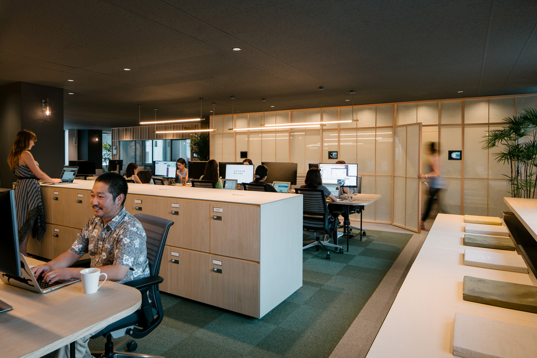 suppose design office. Exellent Suppose Intended Suppose Design Office