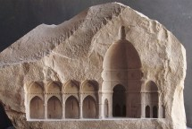 Architectural Marble Carvings Matthew Simmonds
