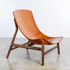 Chair Design Brands Folding Joinery Australian Designers At Milan Week 2017
