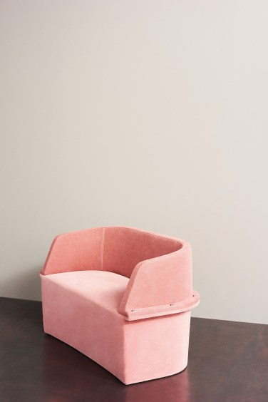 Diesel Living Assembly Sofa for Moroso at Salone del Mobile 2017   Yellowtrace