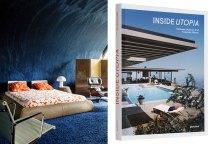Utopia Visionary Interiors And Futuristic Homes