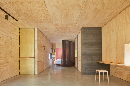 Balnarring Retreat by Branch Studio Architects | Yellowtrace