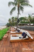 Katamama Bali. Photography by Nick Hughes | Yellowtrace