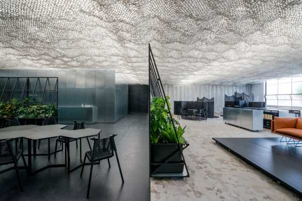 Interior Design Awards Australian