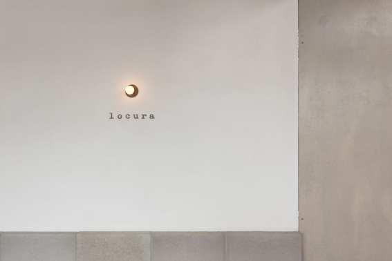 Locura Bar in Byron Bay by Pattern Studio | Yellowtrace