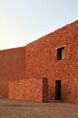 Tigmi Trading Rug Collection Shot Inside Studio KO's Villa E in Morocco | Yellowtrace