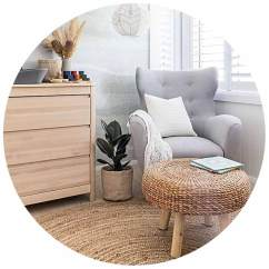 Chair Safety In Design Nsw For Infants Furniture Homewares Lifestyle Destination Zanui Vida Co