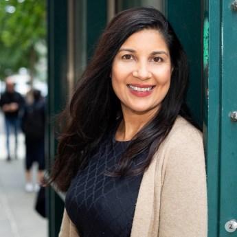 Babita Spinelli, Licensed Psychoanalyst, Midtown West NYC | Zencare