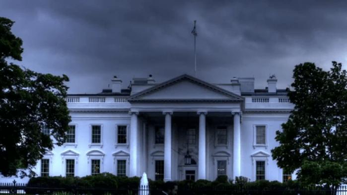 Síndrome de la Habana en la Casa Blanca