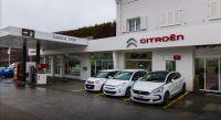 Garage Stop Srl - Garage - Auto & Mobilitt - Uvrier ...