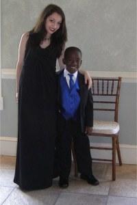 Black Shoes, Black Dresses, Black Suits, Silver ...