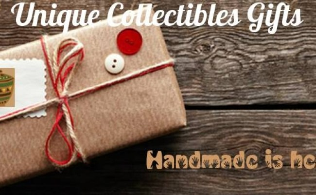 Unique Collectibles Gifts Uniquecollectiblesgifts Ello