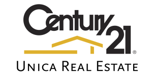 Century 21 Unica Real Estate