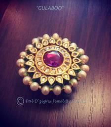 Buy Gulaboo Ring online