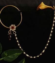 Most Popular Jewelry Komolika Nose Ring Online Shopping