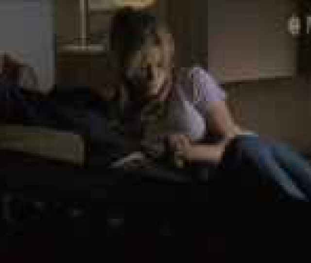 Sonya Walger In Tell Me You Love Me 2007 Sexy