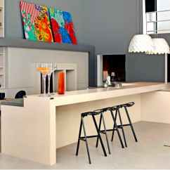 Pictures Of Kitchen Designs Dornbracht Faucet By Size Design And Color