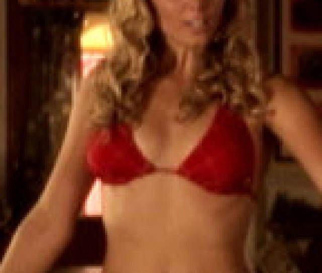 Laura Vandervoort Nude Naked Pics And Sex Scenes At Mr Skin