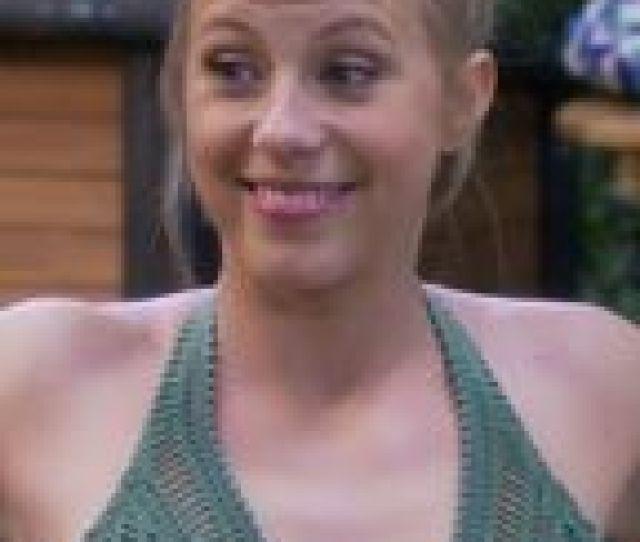 Jodie Sweetin Bbafff3d Biopic