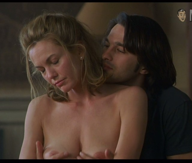Diane Lane Nude Naked Pics And Sex Scenes At Mr Skin
