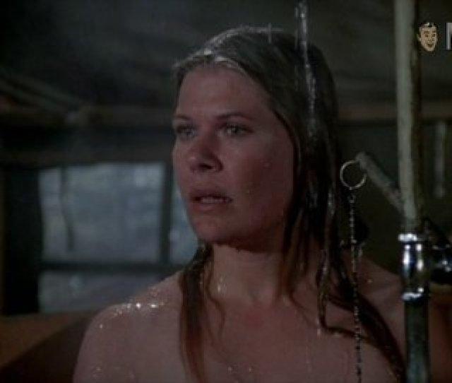 Loretta Swit Nude Find Out At Mr Skin