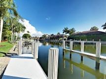 Solana Ct Home Marco Island Fl Vacation Rentals