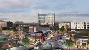 nordstrom rack plans two new stores
