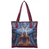 stylish-digital-print-handbag
