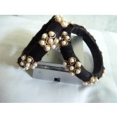 black-zardosi-bangles-with-pearls