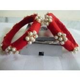 red-silk-handmade-zardosi-bangles
