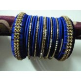 navy-blue-silk-thread-party-wear-bangles