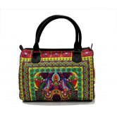 ladies-handbag-light-weight-flight-handbag-madhubani-bag-by-desipop