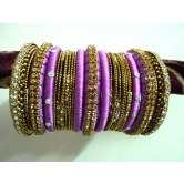 lavender-thread-bridal-bangles