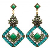 designer-party-wear-fashion-earrings