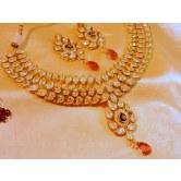 uncut-stone-royal-necklace