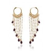 pearl-bali-earring-by-utsokt