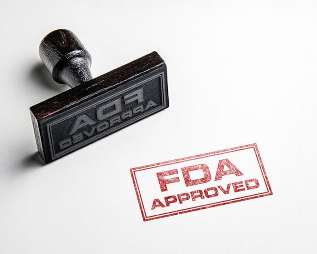 FDA gives Lupin's generic Eliquis tentative approval ...
