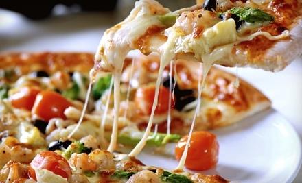 Gambinos-pizza_grid_6