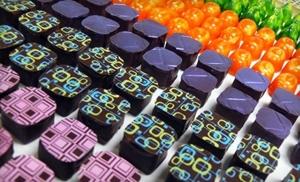 Araya-artisan-chocolate_grid_4