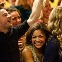 Film: Sunshine on Leith