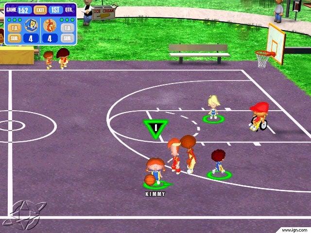 Backyard Basketball Pc Download backyard basketball pc download – liguedetirpc design