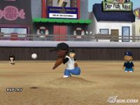 backyard baseball 2004