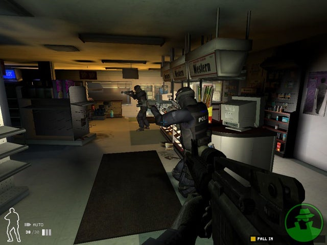 swat 4 game crack  free