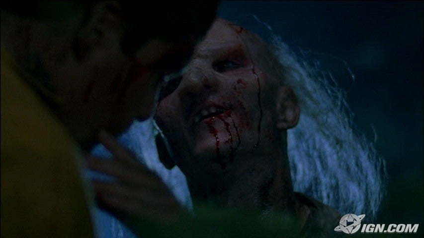 Wrong Turn 3 Left For Dead Pictures Photos Images IGN