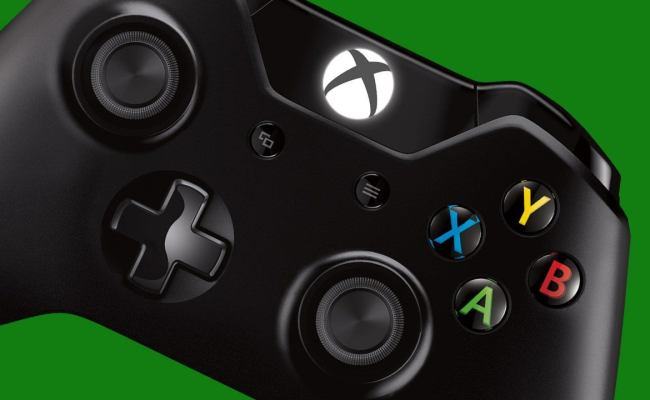 New Xbox One System Update Goes Live Today Ign
