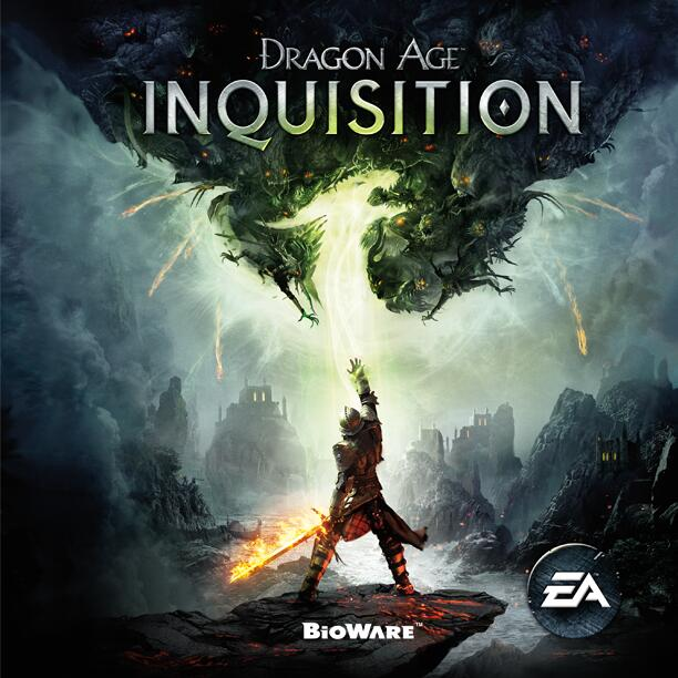 dragonageinquisitionboxjpg a29905.jpg?width=96&fit=bounds&height=96&quality=20&dpr=0