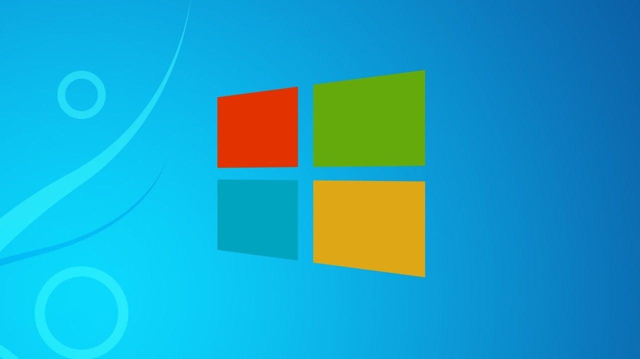 Microsoft Announces Windows 10 IGN