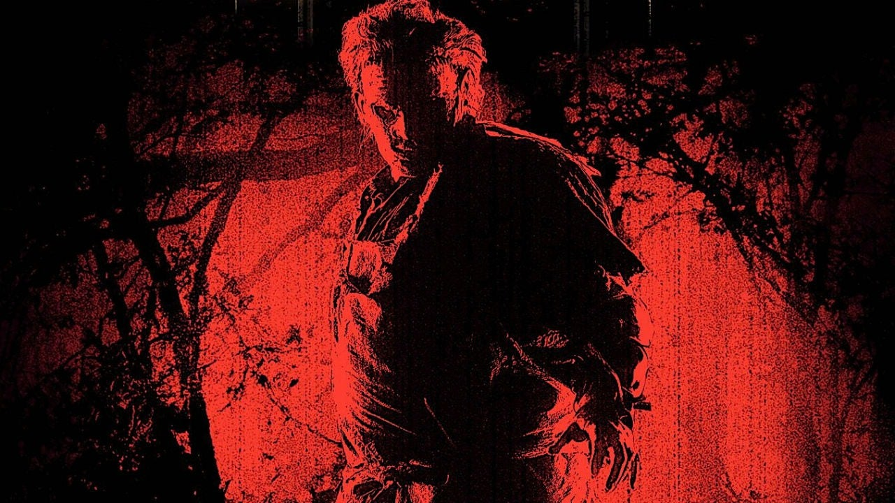 Directors Reportedly Hired For Leatherface Prequel IGN