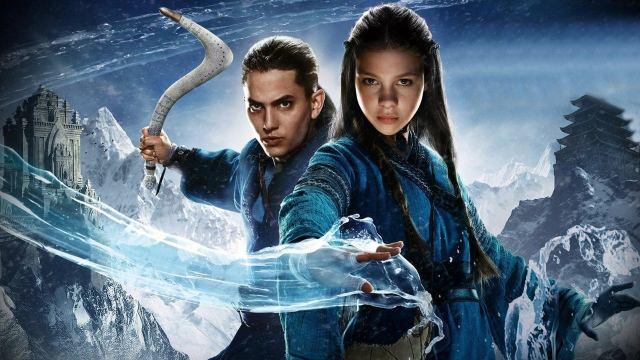 M. Night Shyamalan Defends His Avatar: The Last Airbender ...