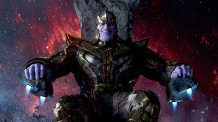 thanos avra molte scene in avengers infinity war parte i v2 258660 1280x720jpg 684a02 1280w - Deretan Film Marvel Terbaru yang Akan Segera Tayang